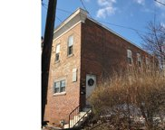 3324 W 3Rd Street, Trainer image