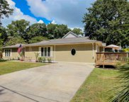 2702 Wiley Drive, North Myrtle Beach image