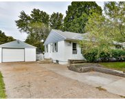 2063 County Road F, White Bear Lake image