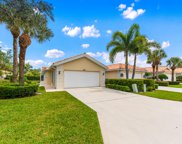 1603 SW Pineland Way, Palm City image
