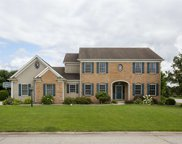 14896 Brent Haven Court, Granger image