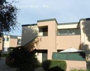 8753     Lake Murray Blvd     4, San Carlos image