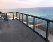 17001 Collins Ave Unit #1807, Sunny Isles Beach image