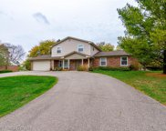 4260 IVERNESS, West Bloomfield Twp image