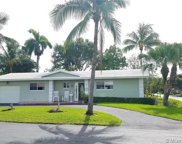 7173 E Tropical Way, Plantation image
