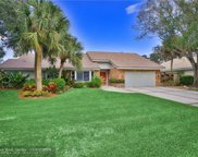 2047 SW 36th Ave, Delray Beach image