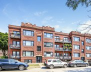 4661 North Spaulding Avenue Unit G, Chicago image