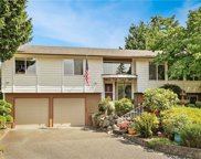 2331 170th St SE, Bothell image