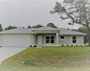 3151 Johannesberg RD, North Port image