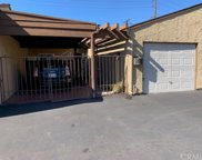 393 N Ironpike Circle Unit #21, Anaheim image