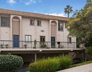 2343 Altisma Way Unit #A, Carlsbad image
