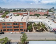 120 St. Louis Avenue Unit 133, Fort Worth image