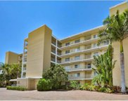 4825 Gulf Of Mexico Drive Unit C-103, Longboat Key image