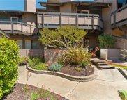 465     Monterey Avenue   3 Unit 3, Morro Bay image