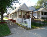 768 S Shelby, Louisville image