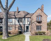 17129 MAUMEE Unit 1, Grosse Pointe image