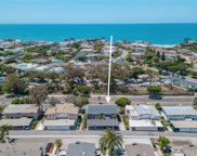 4200     Shorecrest Lane, Corona Del Mar image