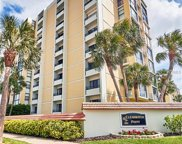 855 Bayway Boulevard Unit 201, Clearwater Beach image