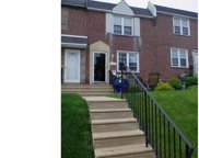 224 W Wyncliffe Avenue, Clifton Heights image