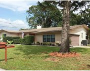 2057 Dawn Drive, Clearwater image