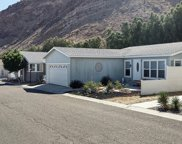 22840 Sterling Avenue 39, Palm Springs image