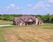 9163 County Road 2472, Royse City image