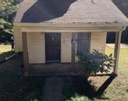 1065 Henderson Ext, Athens image
