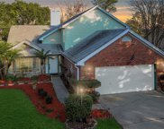 339 Silver Pine Drive, Lake Mary image