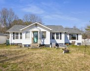 441 Langley Road, Travelers Rest image