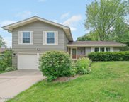 21W721 Huntington Road, Glen Ellyn image