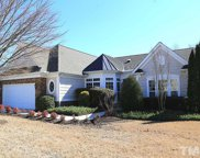 601 Allforth Place, Cary image