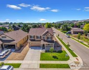 3239 Fiore Ct, Fort Collins image