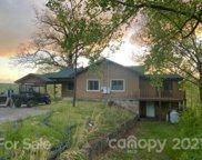 111 Oak Haven  Trail, Lake Lure image