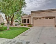 9032 W Marco Polo Road, Peoria image