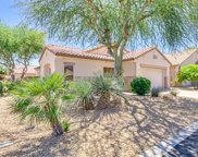 16101 W Quail Creek Lane, Surprise image