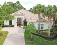 9329 Briarcliff Trace, Port Saint Lucie image