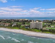 775 Longboat Club Road Unit 206, Longboat Key image