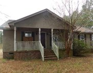 7050 Old State Road, Holly Hill image