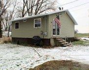 8687 E Hatchery Road, Syracuse image