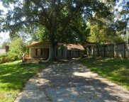 137 Ogelsby Bridge Rd, Conyers image