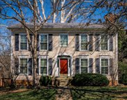 1011 Windsong Way, Louisville image
