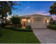 3840 Otter Bend CIR, Fort Myers image