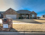 7436 NW 132nd Street, Oklahoma City image