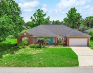 14126 CAMBRIDGE FALLS CT, Jacksonville image