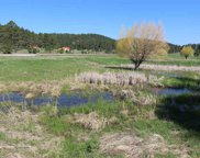 Lot 8 Golden Willow Parkway, Custer image