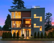 6843 25th Ave NE, Seattle image
