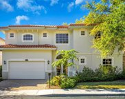 3540 Forest View Cir, Dania Beach image