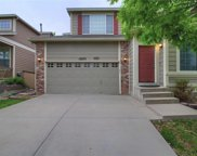 10273 Rotherwood Circle, Highlands Ranch image
