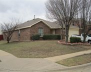 1059 Twin Brooks, Grand Prairie image