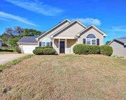301 Golden Leaf Lane, Simpsonville image